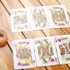 Comment faire un portefeuille de cartes à jouer