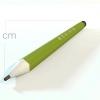 Comment faire un kit dessin au crayon de format de poche