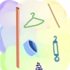 Comment faire un violoncelle de pogo