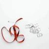 Comment faire un bracelet onglet contextuel