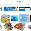 Comment faire une carte de crédit semblant