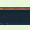 Comment faire un skiller de runescape pur