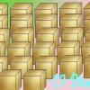 Comment faire un cube de puzzle