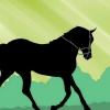 Comment faire un retour de cheval emballé de vous