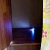 Comment faire une cachette secrète dans votre placard
