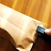 Comment faire une gaine pour vos armes de nerf