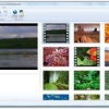 Comment faire une vidéo simple dans windows live movie maker