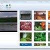 Comment faire une vidéo simple dans windows live movie maker