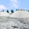 Comment faire un saut de la neige pour la luge