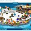 Comment faire un camp d'été sur club penguin