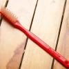 Comment faire un bracelet de brosse à dents