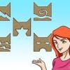 Comment faire un guerrier chats jouent