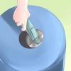 Comment faire un chauffe-eau