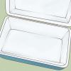 Comment faire une boîte à vis sans fin et d'engrais liquide