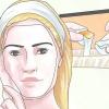 Comment faire de tous les masques naturelle