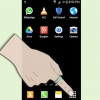 Comment faire des widgets android