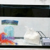Comment faire de configurations d'aquarium se distinguent