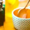 Comment faire de l'huile de cheveux ayurvédique