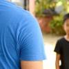 Comment faire revenir à des packs scolaires pour les élèves nécessiteux ou déplacées
