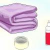 Comment faire lit taille bug piège
