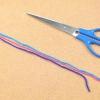 Comment faire des bracelets de fil