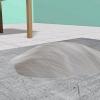 Comment faire de carreaux de céramique