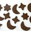 Comment faire des ornements cannelle biscuits