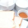 Comment faire de la cannelle toast français