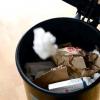 Comment se moquer de nettoyage