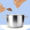 Comment faire de cacao