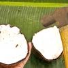 Comment faire de bonbons de coco