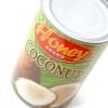 Comment faire du lait de noix de coco à partir de crème de noix de coco