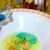 Comment faire de l'eau de cologne