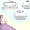 Comment faire des puits de béton