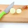 Comment faire salade de concombre de côté