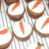 Comment faire de petits gâteaux de pâques