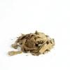 Comment faire du thé de racine d'échinacée