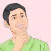 Comment établir un contact visuel avec une fille