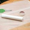 Comment faire des bougies d'empreintes digitales