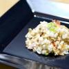 Comment faire du riz frit