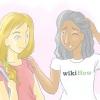Comment se faire des amis comme une fille tranquille