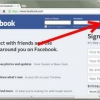 Comment se faire des amis sur facebook