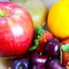 Comment faire de la salade de fruits
