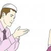 Comment faire de gentils invités se sentent les bienvenus à un mariage juif