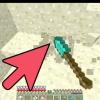 Comment fabriquer du verre dans minecraft