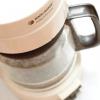 Comment faire un bon café glacé (moitié-moitié et moulu méthode)