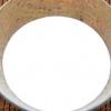 Comment faire du yaourt grec et le concombre tzatziki