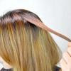Comment faire des enveloppements cheveux