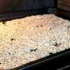 Comment faire de haute teneur en calories des barres granola