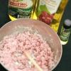 Comment faire des sels de bain maison